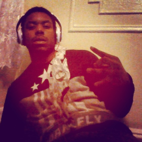 DJ jay-haze's avatar