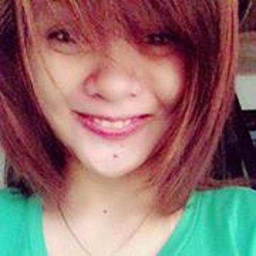 Rochelle Gumapac Perez's avatar