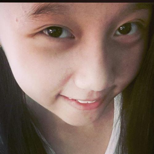 jqchua's avatar