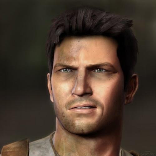 John Triplaridis's avatar