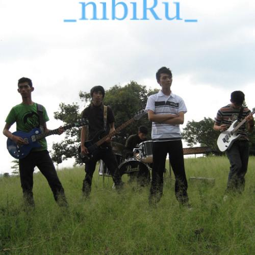 nay_nibiru's avatar