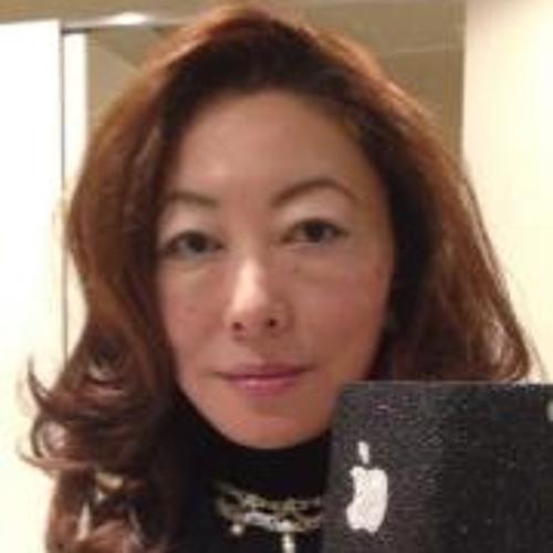 Mayumi Guilfoile's avatar