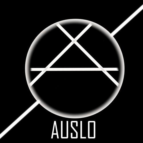 AUSLØ's avatar