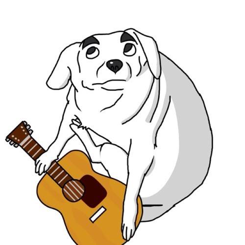 Tacomian's avatar