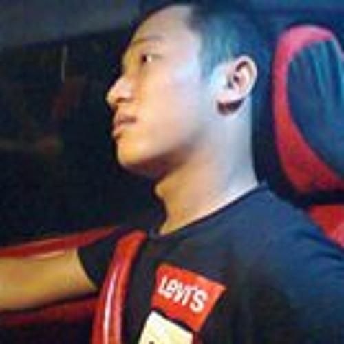 Oby Ello's avatar