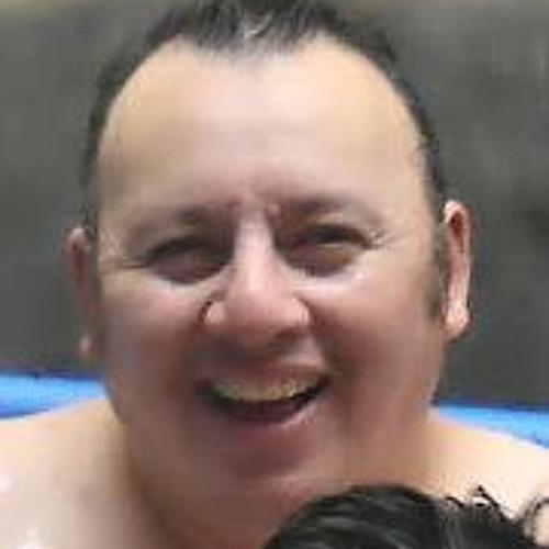 Sergio Cabrera 6's avatar