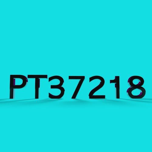 Pt37218's avatar