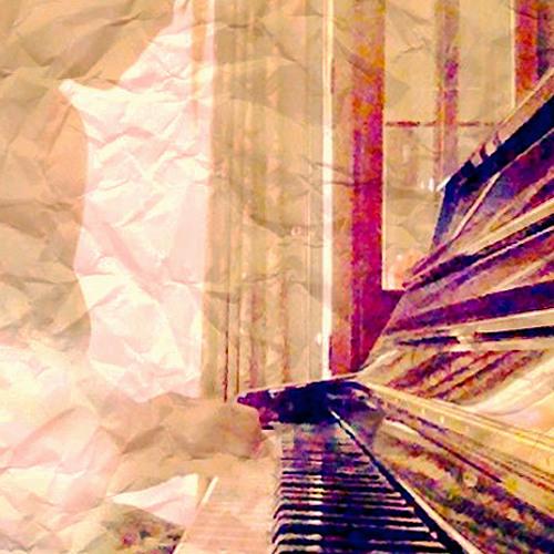 bellcup orkestra's avatar
