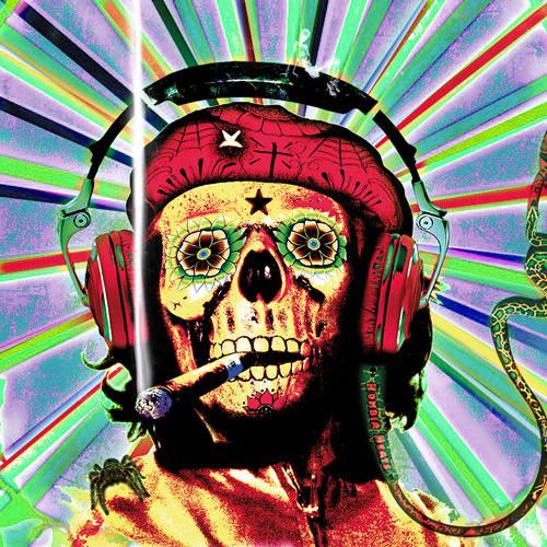 Dj Kumbia Beats's avatar