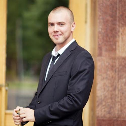 Igor Dunaev's avatar