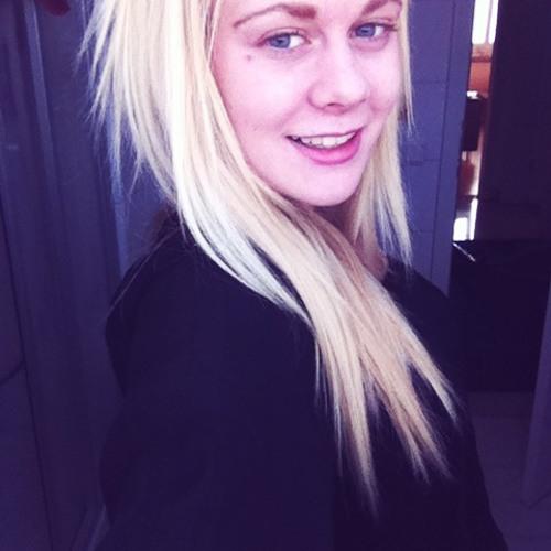 Elise Visser's avatar