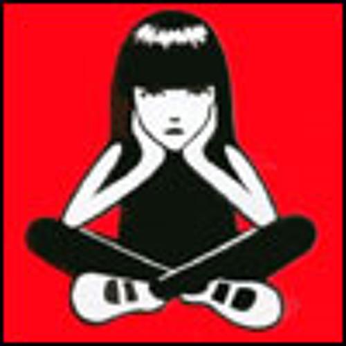 lylou84's avatar