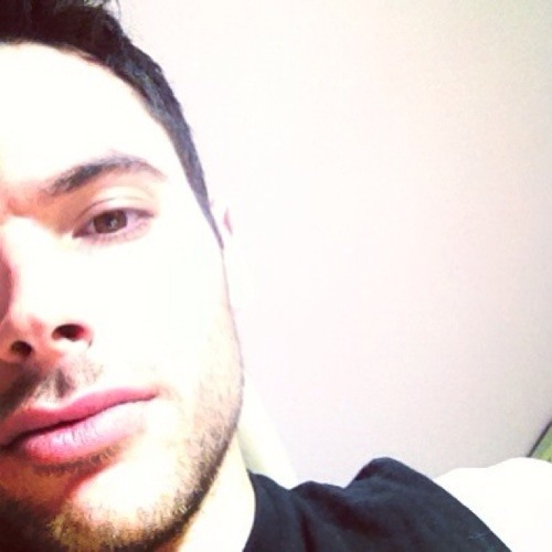 Johnny Zevelekakis's avatar