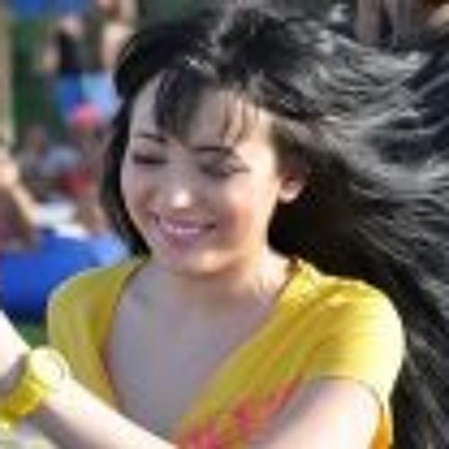 Salma Elraies Uwk's avatar