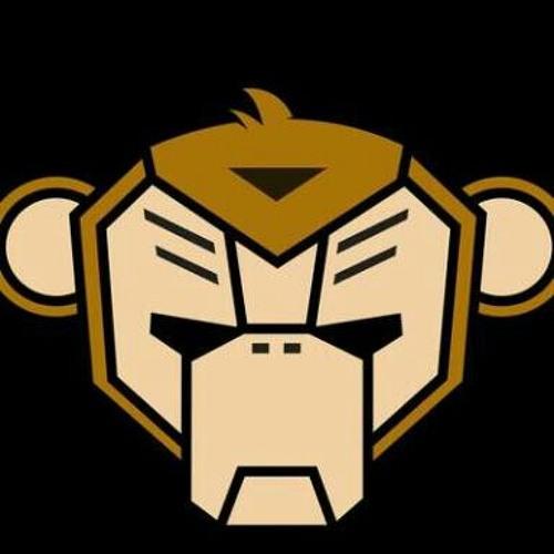 jeroen9991's avatar