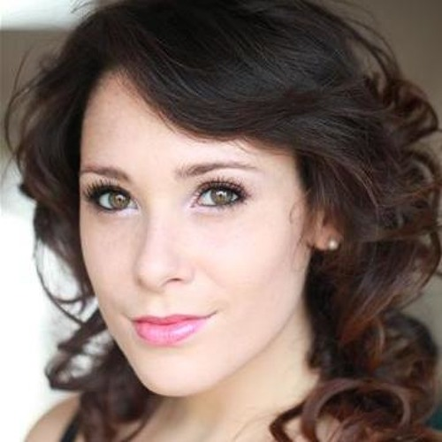 JosephineK's avatar