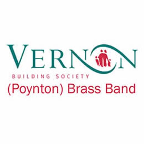 VBS (Poynton) Brass Band's avatar