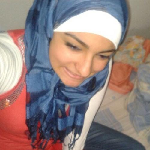 saranatour's avatar
