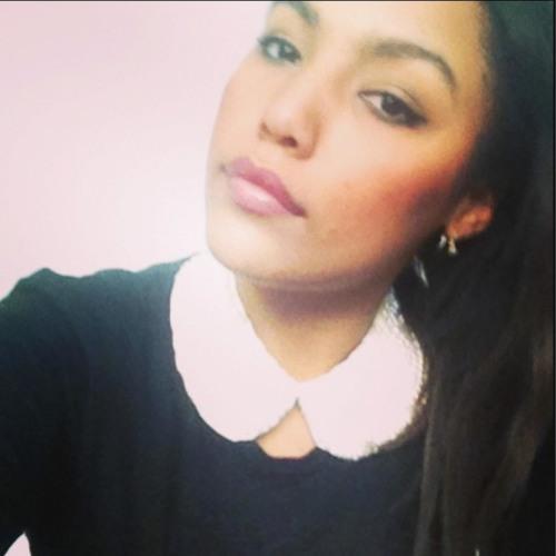 Madlene21's avatar