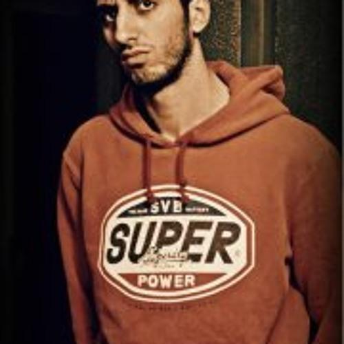 Fady Mamdouh 2's avatar