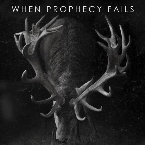 When Prophecy Fails's avatar