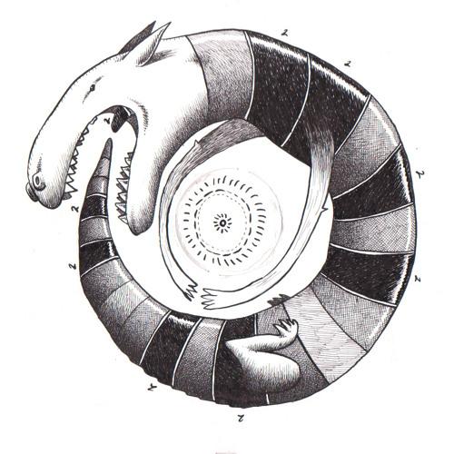F--Zero's avatar