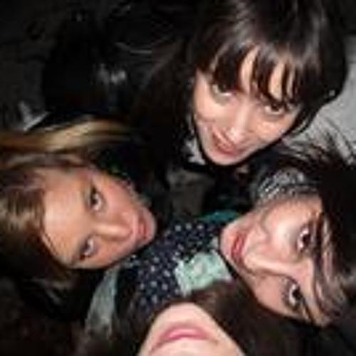 Cristina Sala 1's avatar