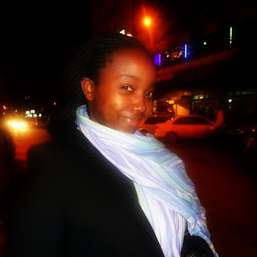 Njeri Macharia 1's avatar