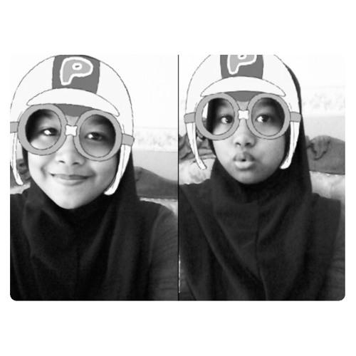 ameilizaaa's avatar