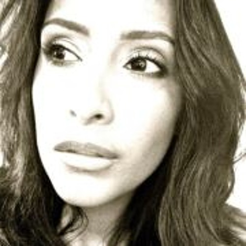 Diana Perez 29's avatar