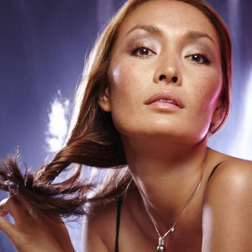 Eliyah Rakhmann 1's avatar