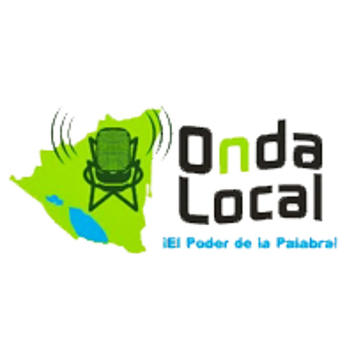 Onda Local's avatar