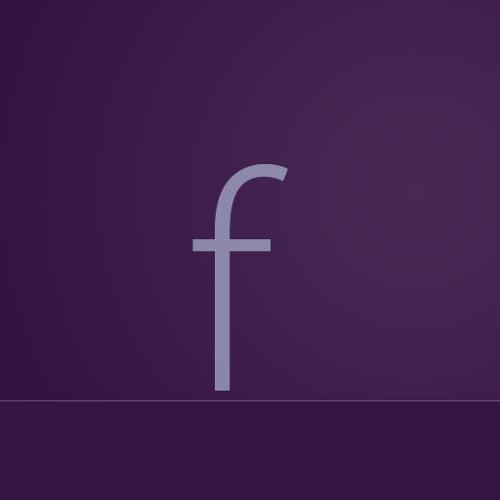 ~fabian's avatar