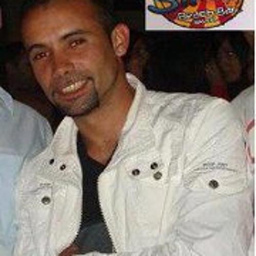dj txikito's avatar