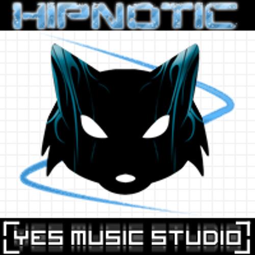 Hipnotic-Break down