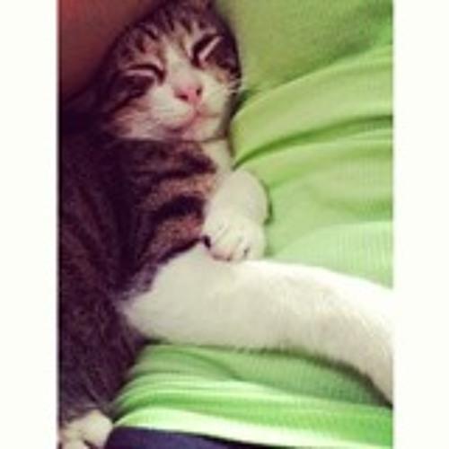 kitty_mayhem's avatar