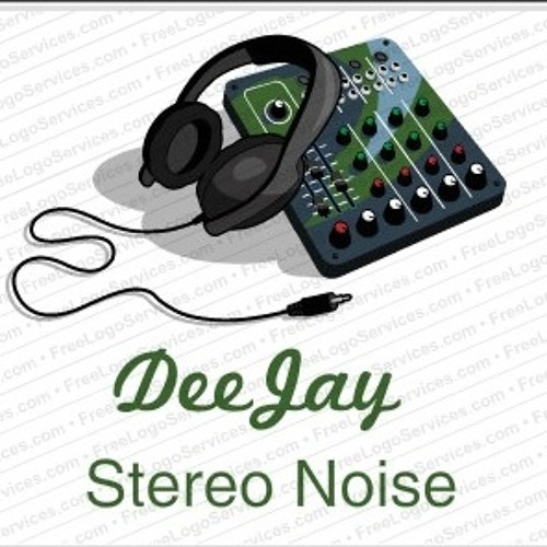 Deejay Stereo Noise's avatar