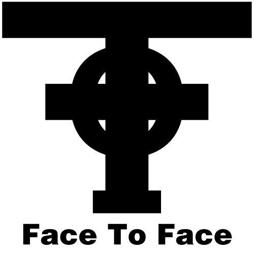 FaceToFace_Band's avatar