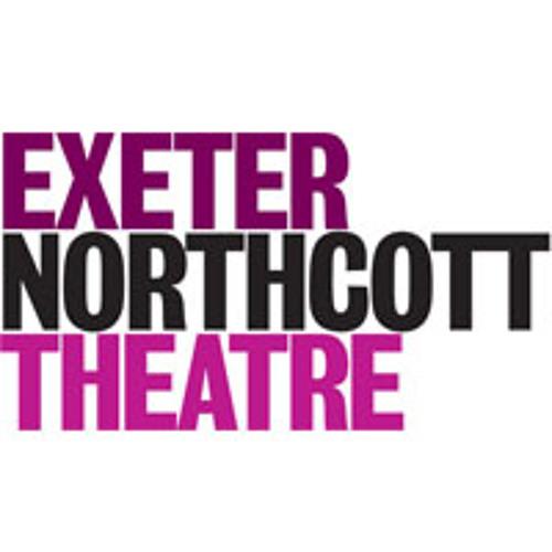 Exeter Northcott Theatre's avatar