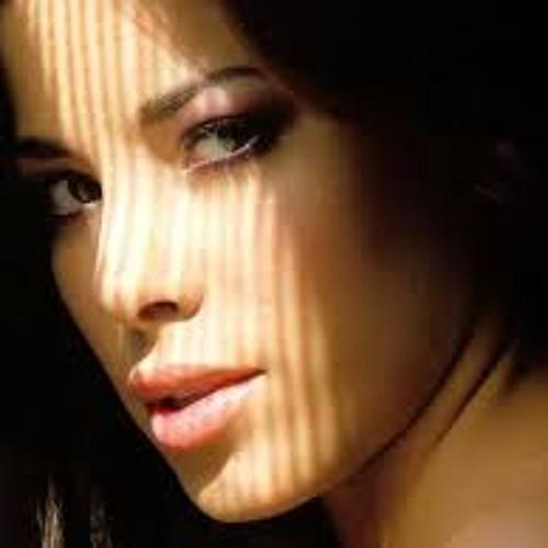 KimberlyAndrewss's avatar