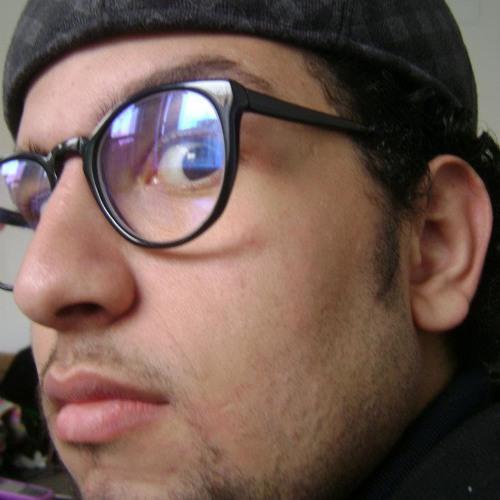 Islam Abu ELezz's avatar
