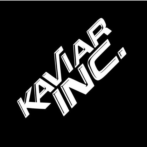 KΔVIΔR INC•'s avatar