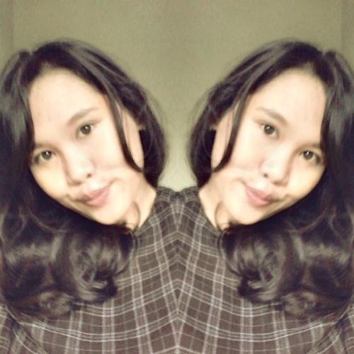 listiarah's avatar