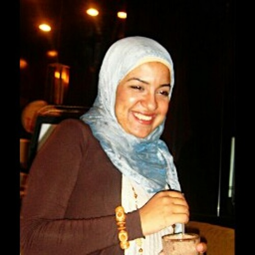 esraa abdallah's avatar