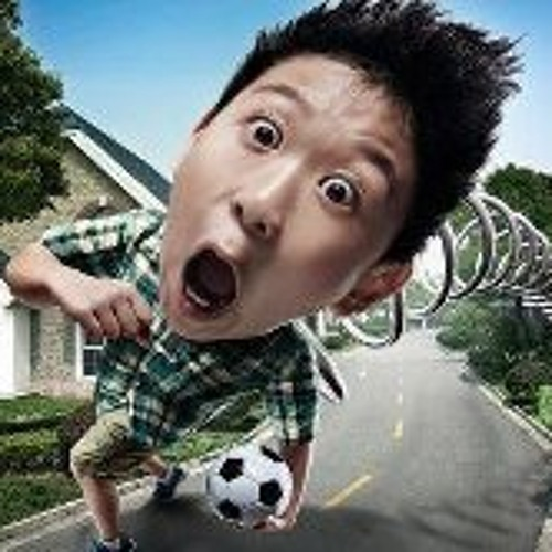 Linh Nam Lam's avatar