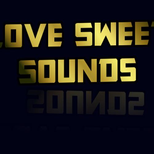 LoveSweetSounds's avatar