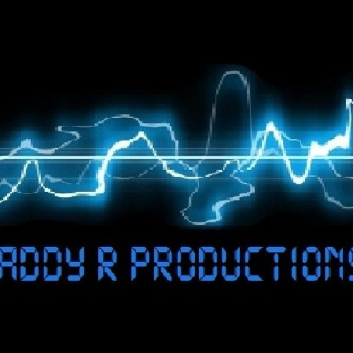 Paddy R Productions's avatar
