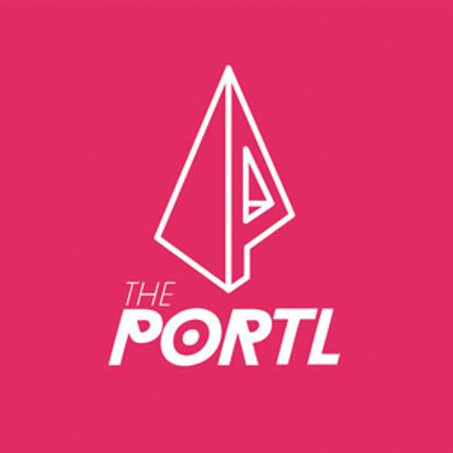 The Portl's avatar