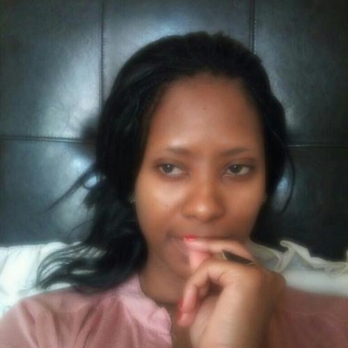 Miss_Manikum's avatar