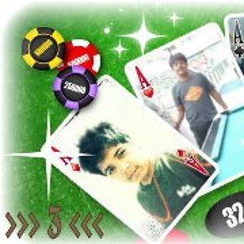 Kevin Shah 3's avatar
